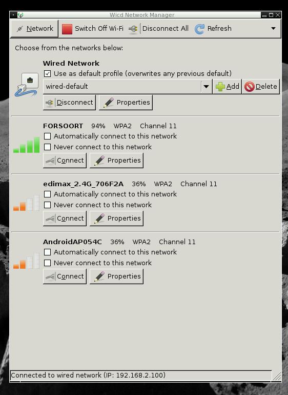 network_mgr